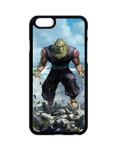 Coque Dragon Ball Z Piccolo Ultimate