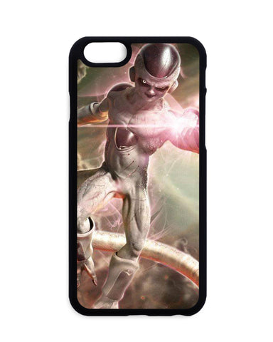 Coque Dragon Ball Z Freeza HD