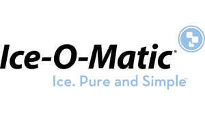 ice-o-matic ice machines restaurant equipment ice food service ranges commercial