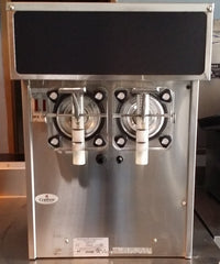 www.malteseandco.com crathco fraozen beverage machine