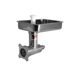 New Axis - AX-G12D - Meat Grinder Attachment - Maltese and Co Restaurant Equipment