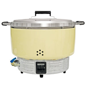 THUNDER GROUP 55 CUP NATURAL GAS RICE COOKER