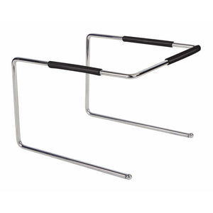 Winco - APZT-789 - Pizza Tray Stand - Pizza Supplies