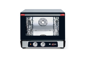New Axis - AX-513RH - Convection Oven - Maltese and Co Restaurant Equipment