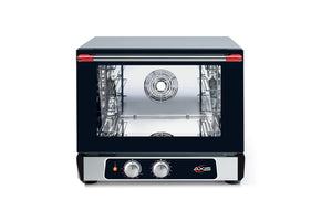 New Axis - AX-513 - Convection Oven - Maltese and Co Restaurant Equipment