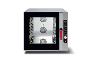 New Axis - AX-CL06D - Combi Oven - Maltese and Co Restaurant Equipment