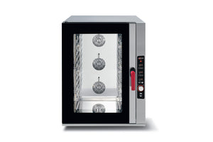 New Axis - AX-CL10D - Combi Oven - Maltese and Co Restaurant Equipment