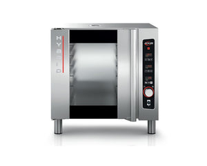 New Axis - AX-Hybrid - Convection Oven - Maltese and Co Restaurant Equipment