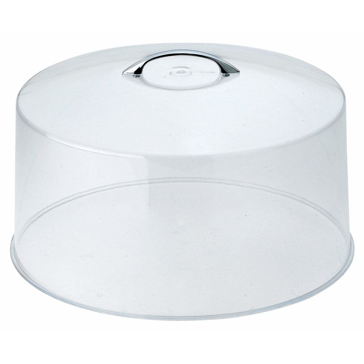 Winco - CKS-13C - Cover for CKS-13 Cake Stand - Display