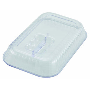 Winco - CRKC-10 - Cover for CRK-10 Series Deli Crocks - Display
