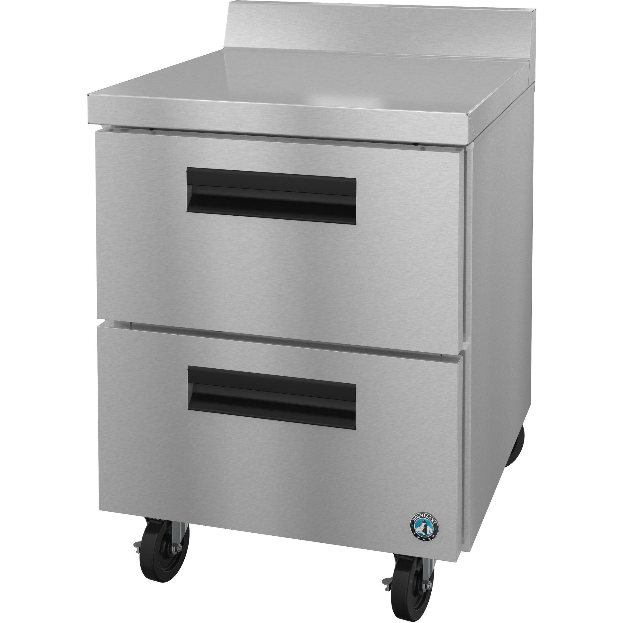 bbq guys bbqguys refrigerator single com series stainless steel access x inch drawer sonoma