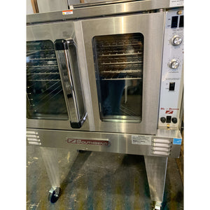 USED SOUTHBEND CONVECTION OVEN  SLES/10SC - Maltese & Co New and Used  restaurant Equipment