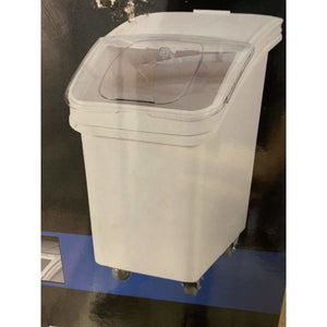 OMCAN INGREDIENT BIN 27 GALLON 31388 - Maltese & Co New and Used  restaurant Equipment
