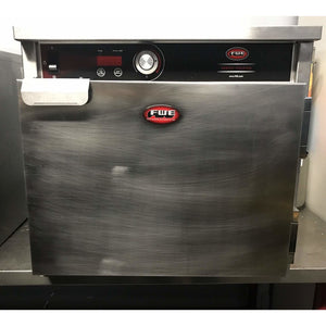 FWE Food Warmer (Used) HLC-1826-4CHP - Maltese & Co New and Used  restaurant Equipment