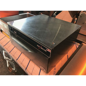 Alto Shaam Food Warmer Model 500-1D  (USED)