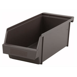 Winco - OGZ-1B - Bin for OGZ-6 - Dining Service - Maltese & Co New and Used  restaurant Equipment