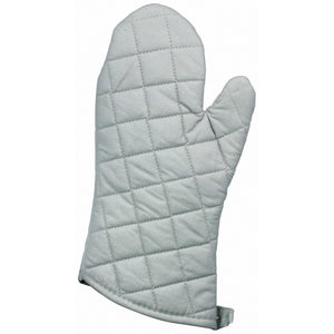 "Winco - OMS-13 - 13"" Oven Mitt, Silicone - Bakeware - Maltese & Co New and Used  restaurant Equipment"