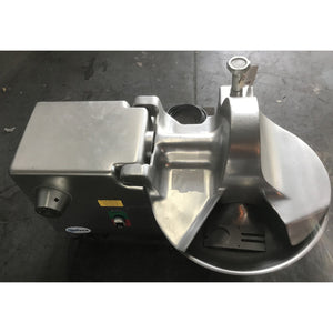 Univex - Electric Food Cutter Model - BC18