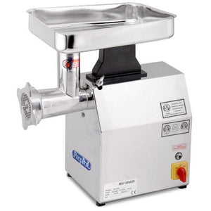 Atosa - PPG-22 PrepPal PPG Series Meat Grinder - Maltese & Co New and Used  restaurant Equipment