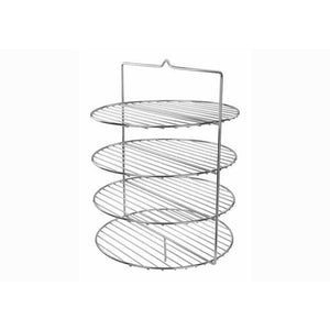 Winco - EDM-2PR - Pretzel Rack for EDM-2 - Countertop