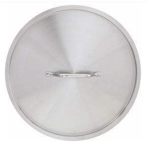 Winco - SSTC-60 - Cover for SST-60, SSLB-25 - Cookware