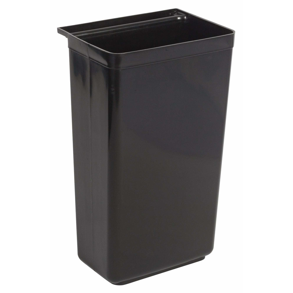 Winco - UC-RB - Refuse Bin for UC-2415 & UC-3019 - Bussing - Maltese & Co New and Used  restaurant Equipment