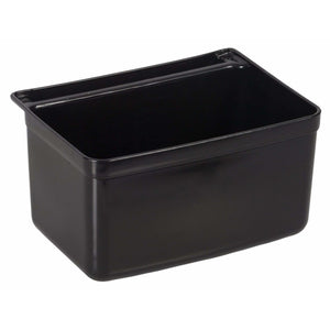 Winco - UC-SB - Silverware Bin for UC-2415 & UC-3019 - Bussing - Maltese & Co New and Used  restaurant Equipment