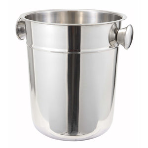 Winco - WB-8 - 8qt Wine Bucket - Dining Service