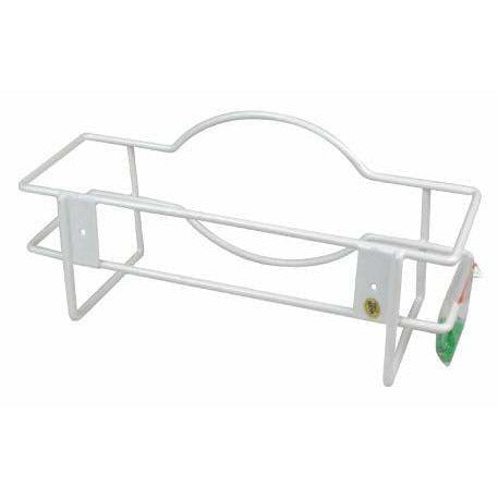 "Winco - WHW-10 - Glove Box Holder, 10"" x 3"" x 5"" - Janitorial"