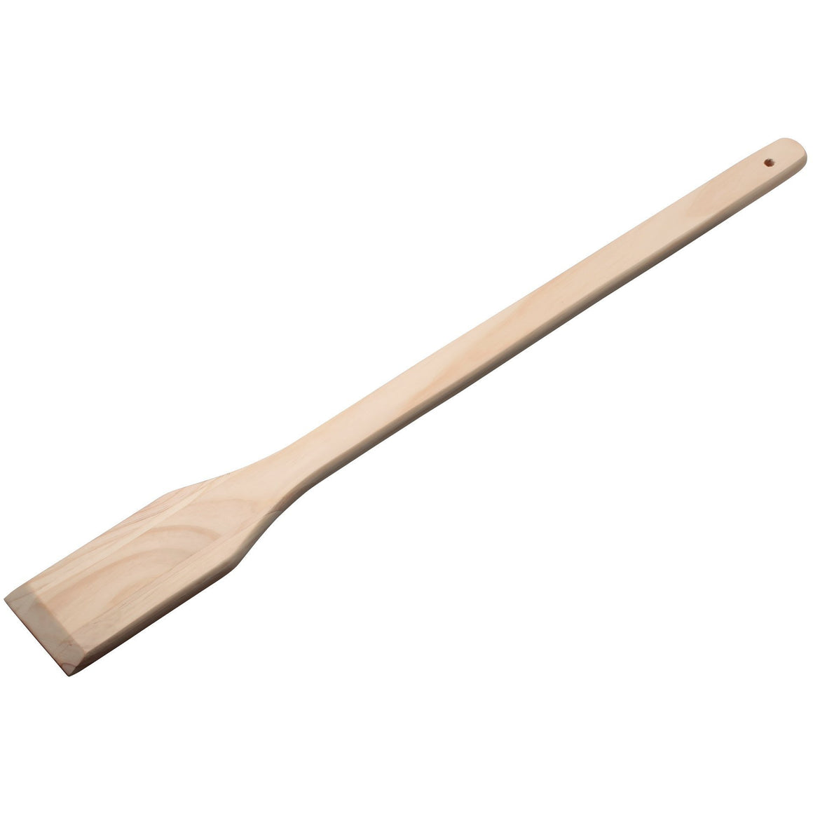 "Winco - WSP-36 - 36"" Stirring Paddle, Wooden - Bakeware"