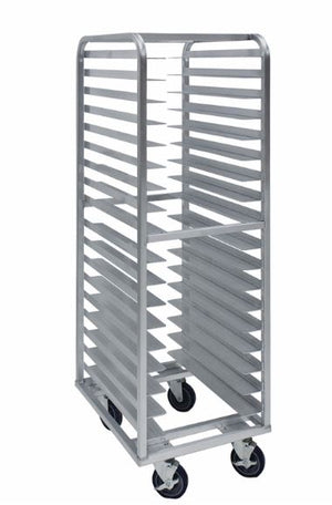CRES COR 273-65-12/1818 ROLL IN REFRIGERATOR RACK