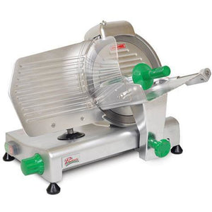 Primo - PS-10 - Slicer - Brand New
