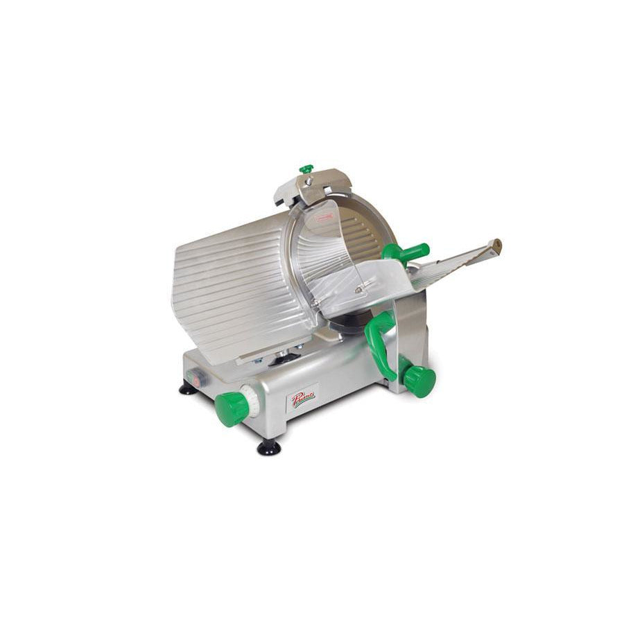 Primo - PS-12 - Slicer - Brand New