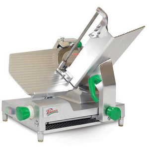 Primo - PS-12D - Slicer - Brand New - Maltese & Co New and Used  restaurant Equipment