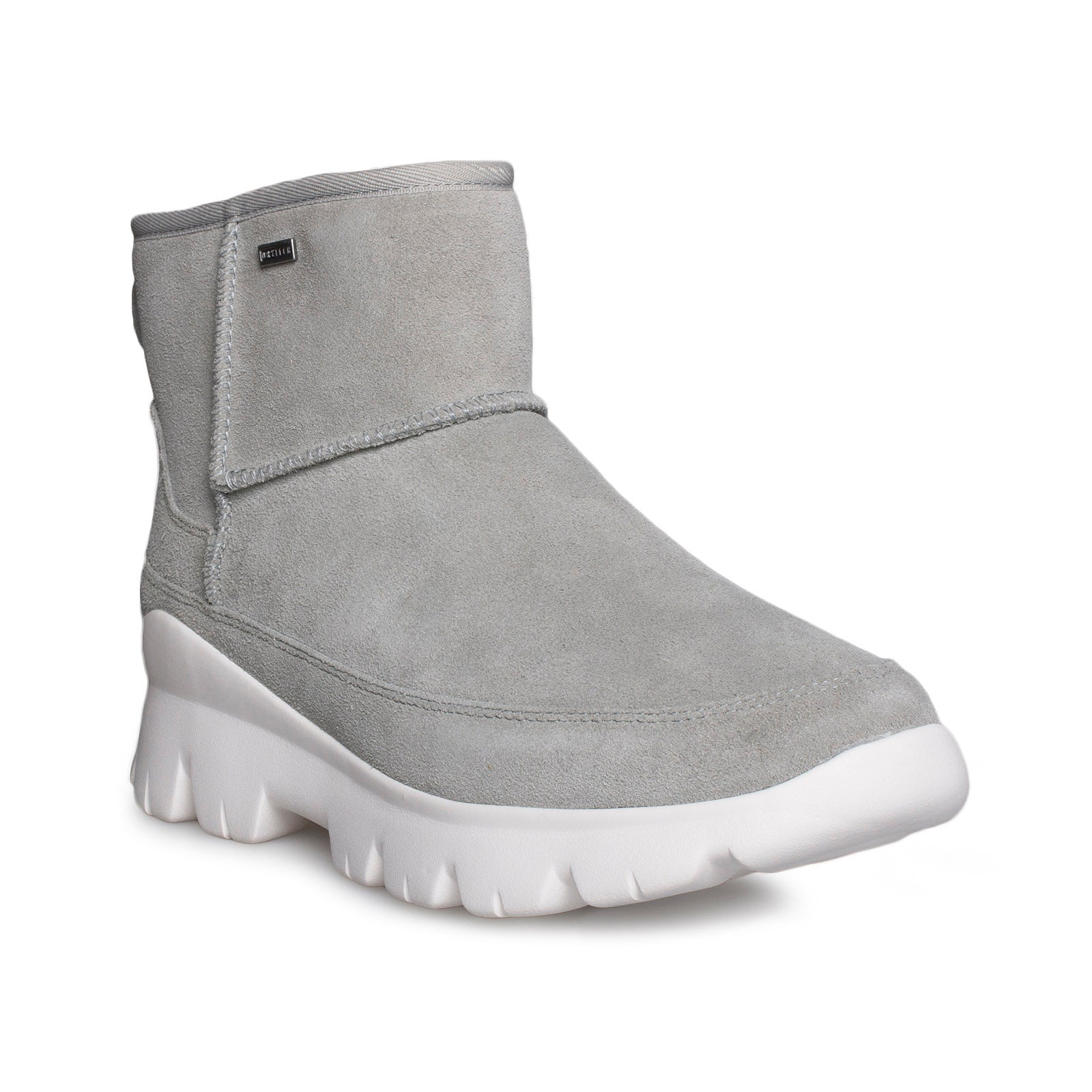 81f73a80f70 Women's Sneakers - MyCozyBoots