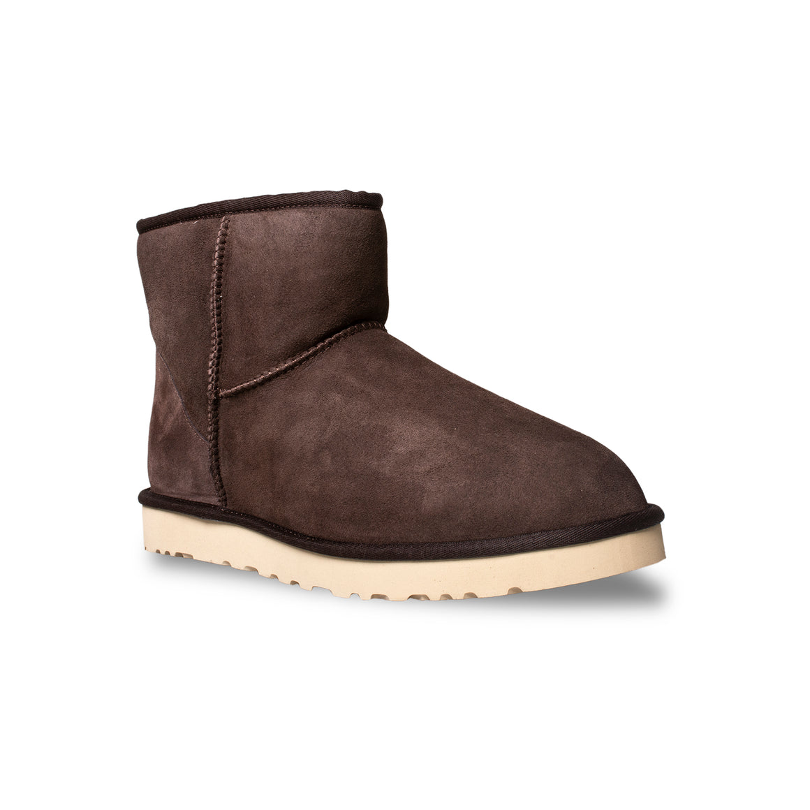 UGG Classic Mini Stout Boots - Men's