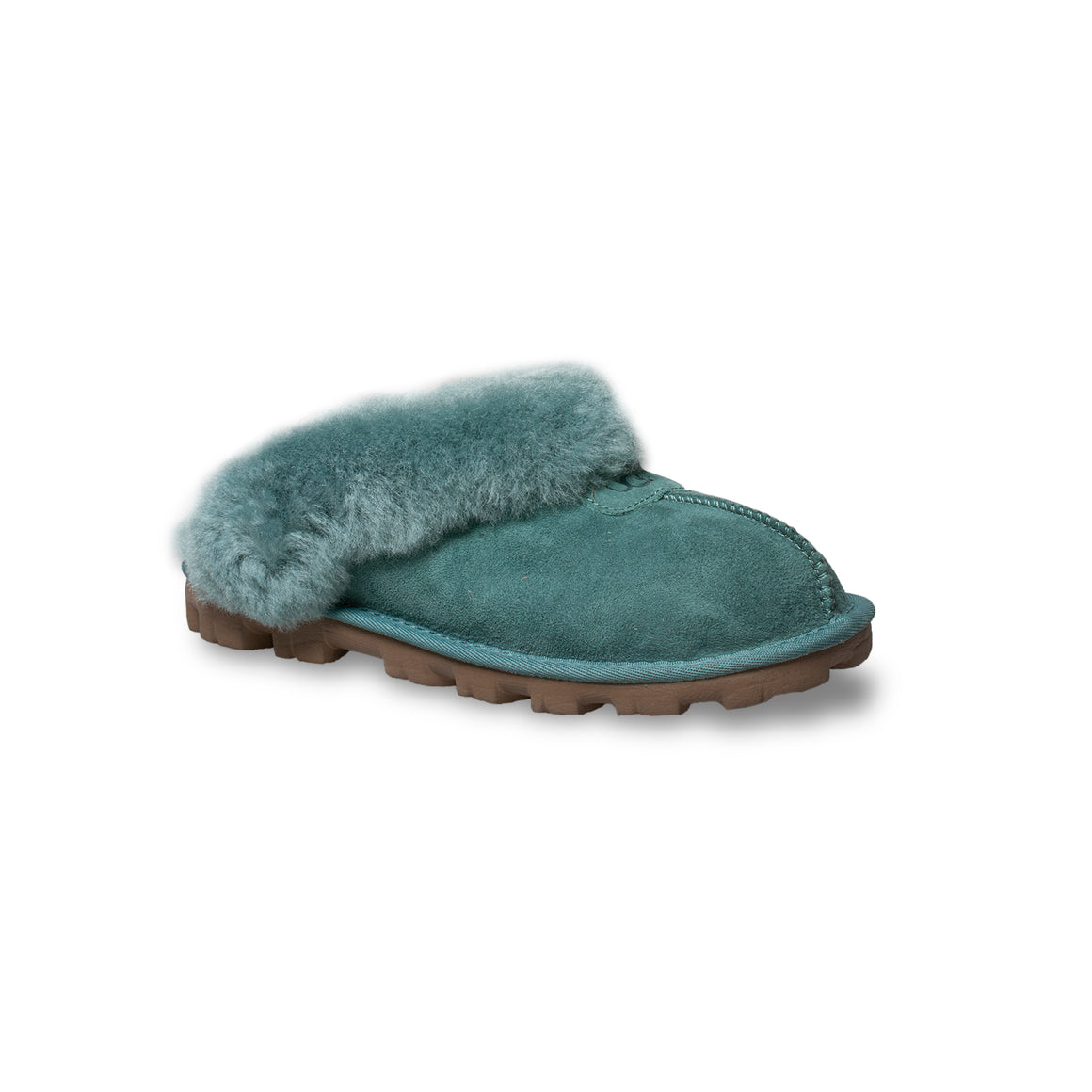 UGG Coquette Atlantic Slippers - Women's