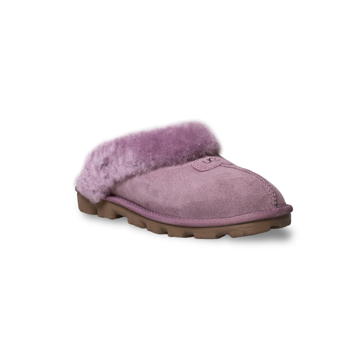 UGG Coquette Shadow Slippers - Women's
