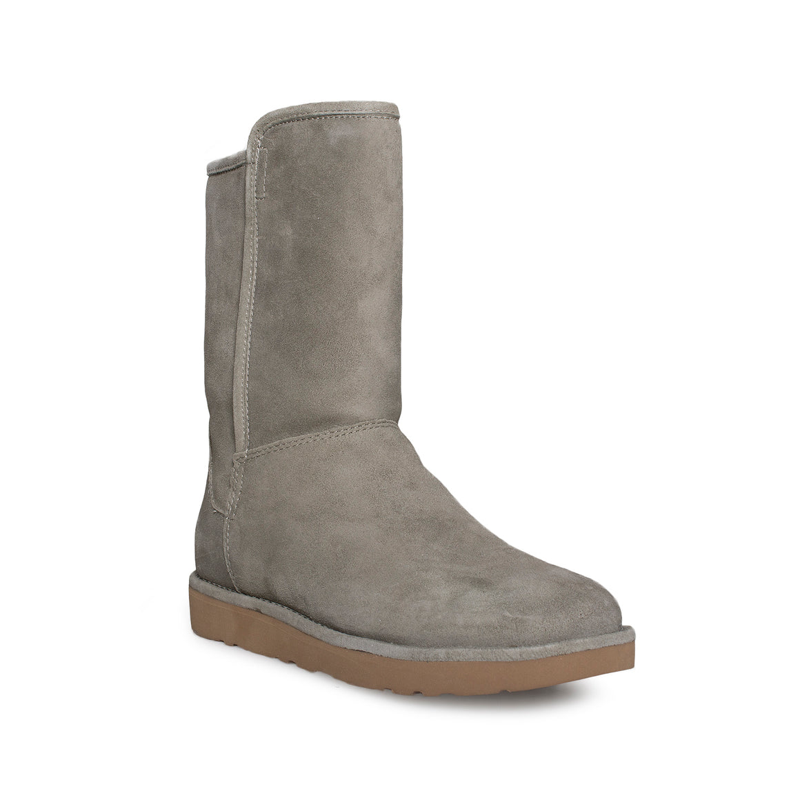 UGG Abree Short II Rock Ridge Boots