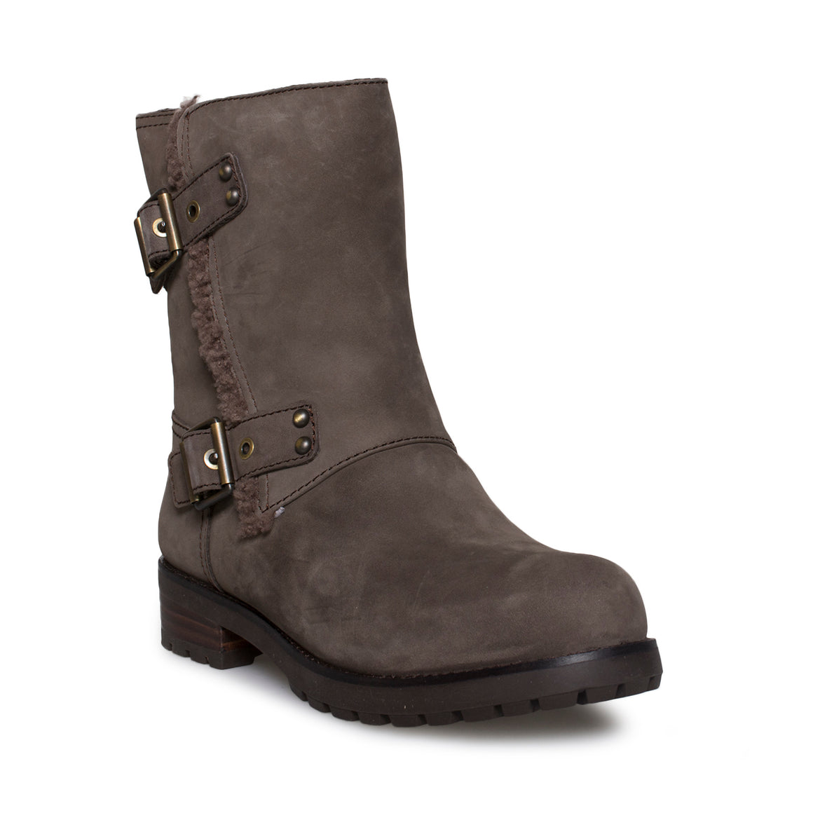 UGG Niels Stout Boots