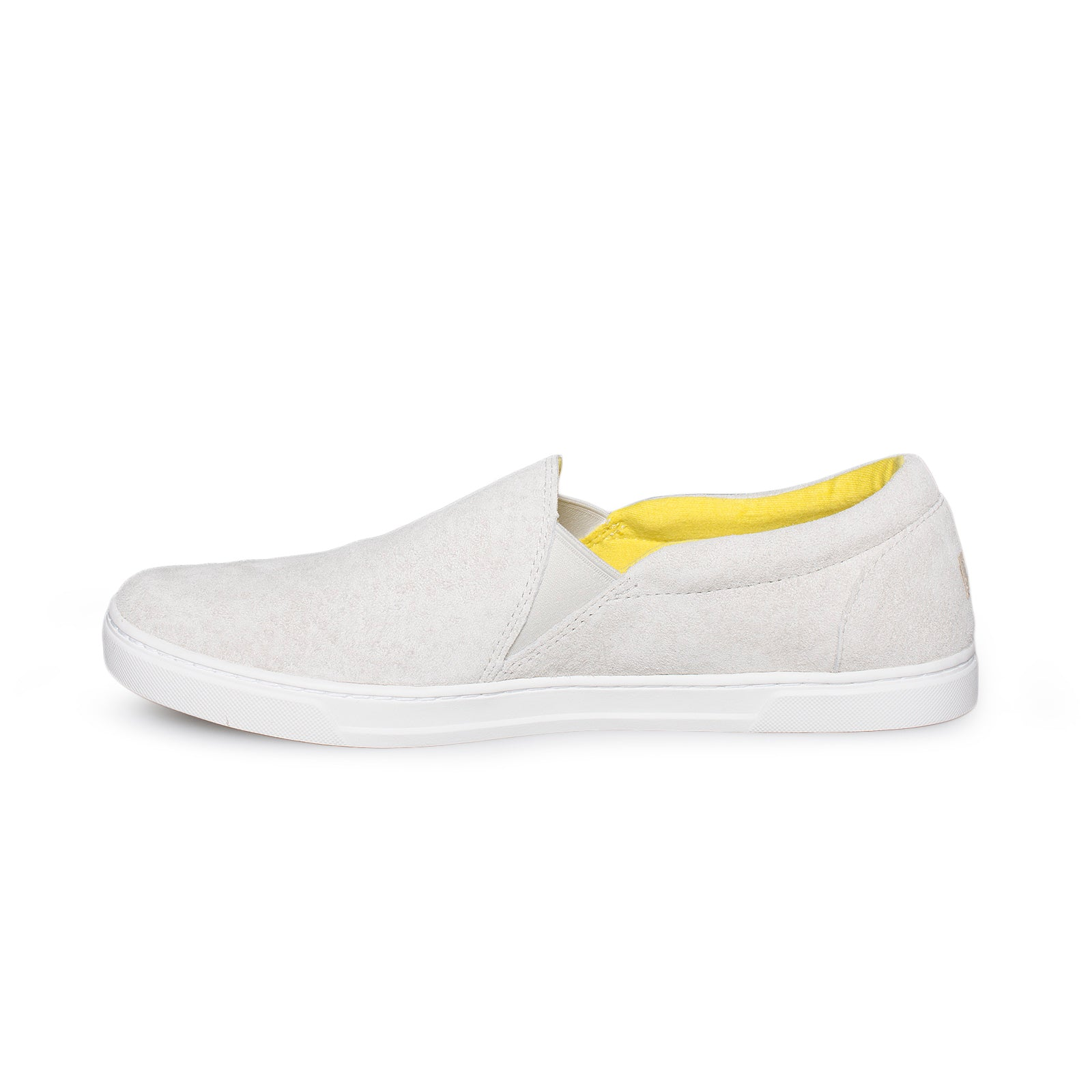 15e70029642 UGG Kitlyn White Lilly Shoes