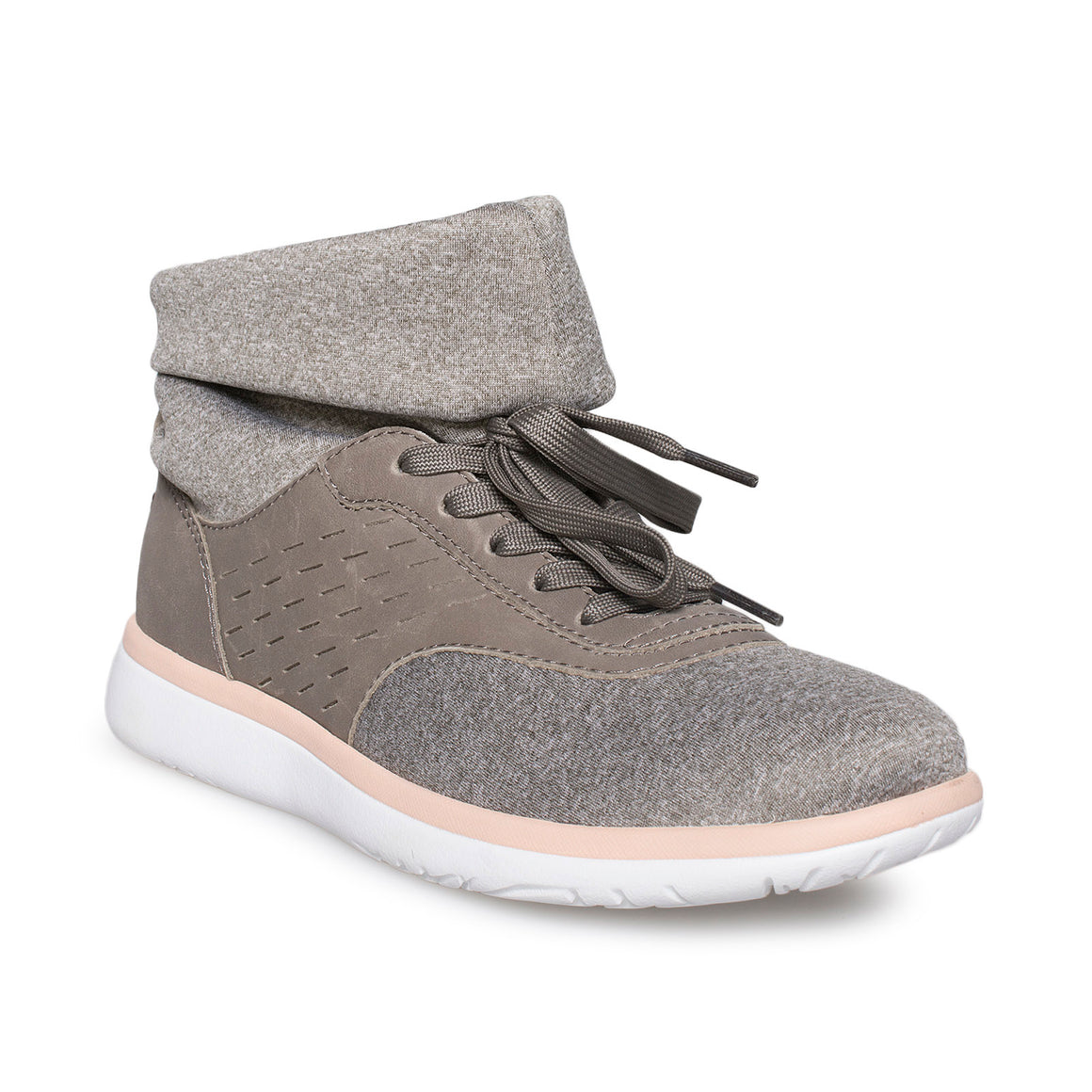 UGG Islay Mole Sneakers