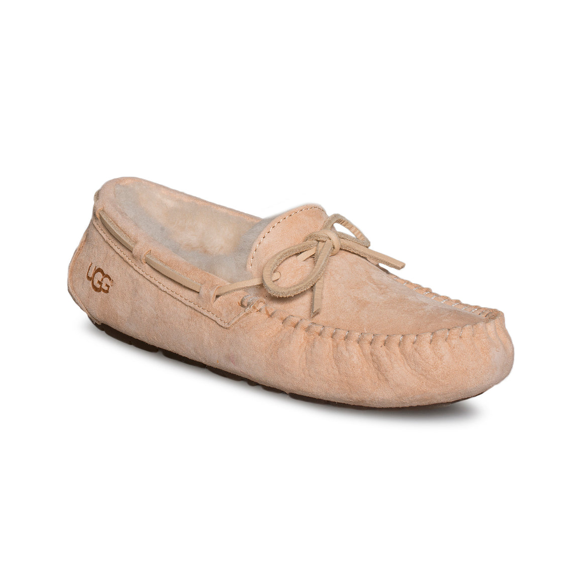 UGG Dakota Amberlight Slippers - Women's