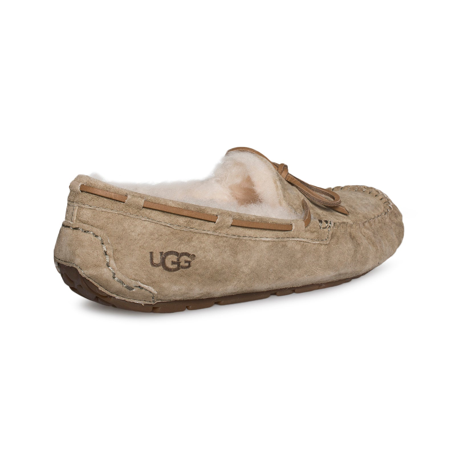 d13aaaa5210 Women's Slippers Tagged