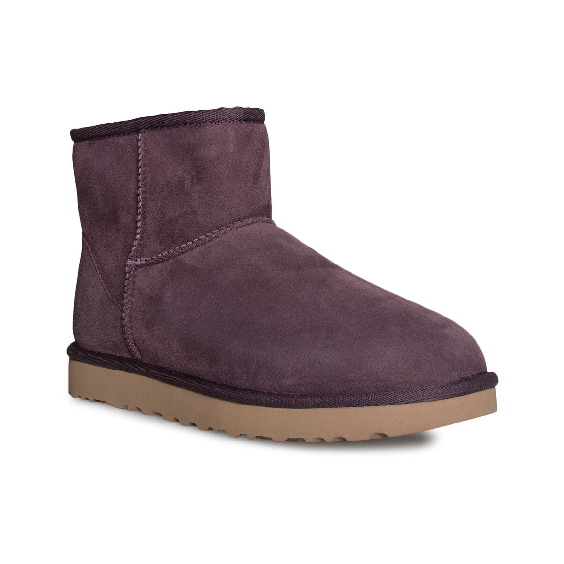 UGG Classic Mini II Port Boots - Women's