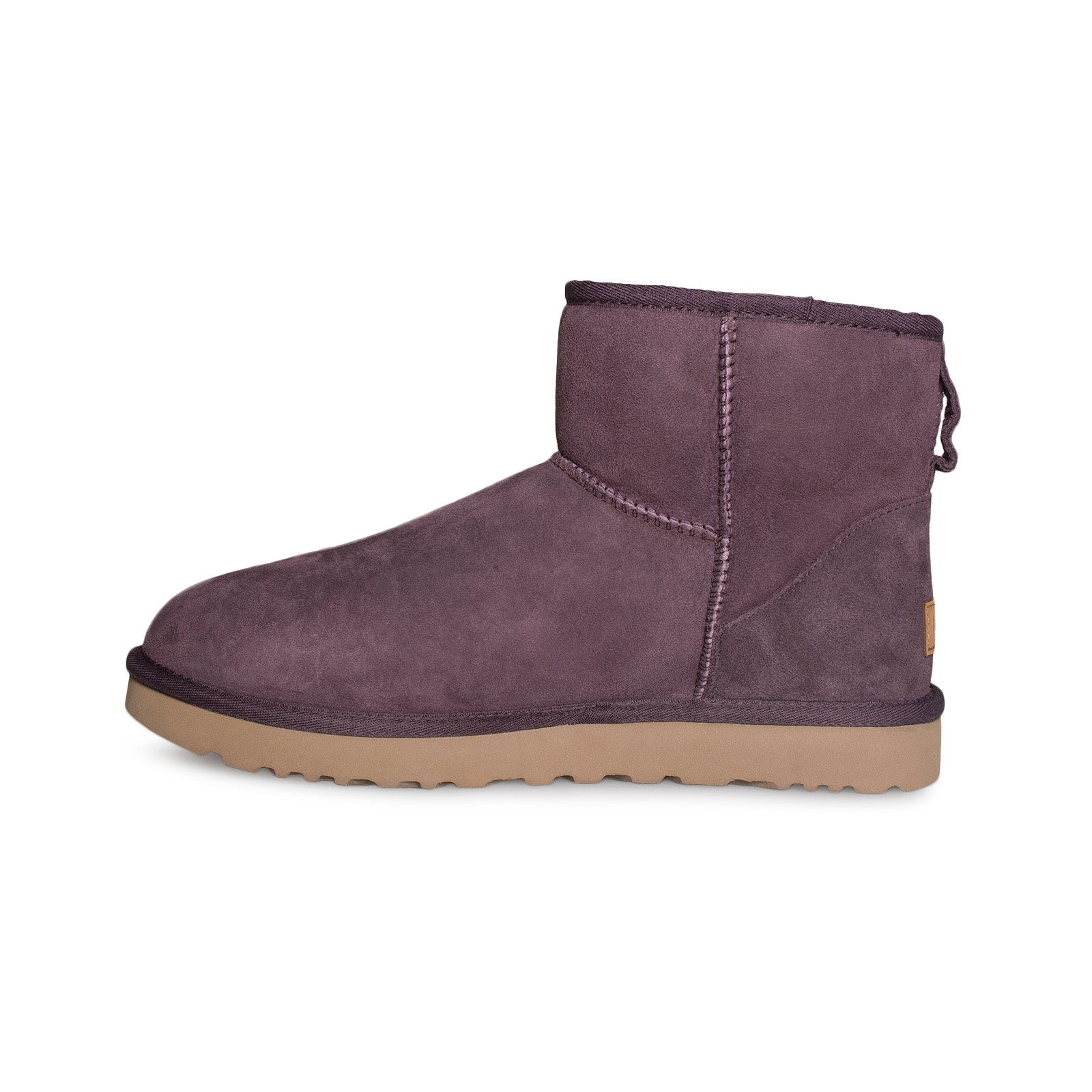 698829dcee2 Women's Boots Tagged