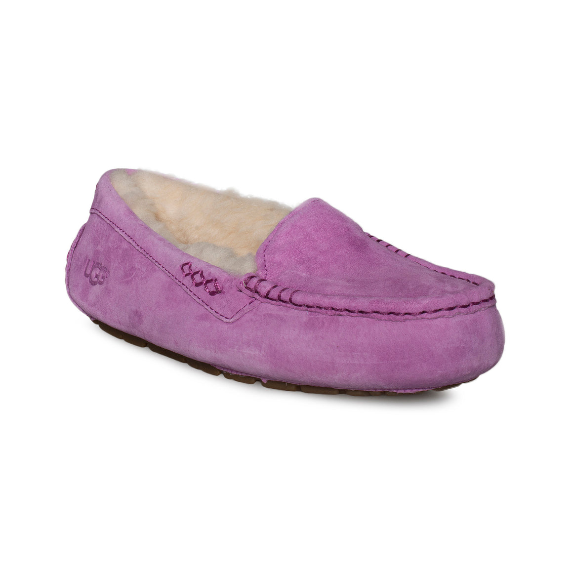 UGG Ansley Bodacious Slippers - Women's
