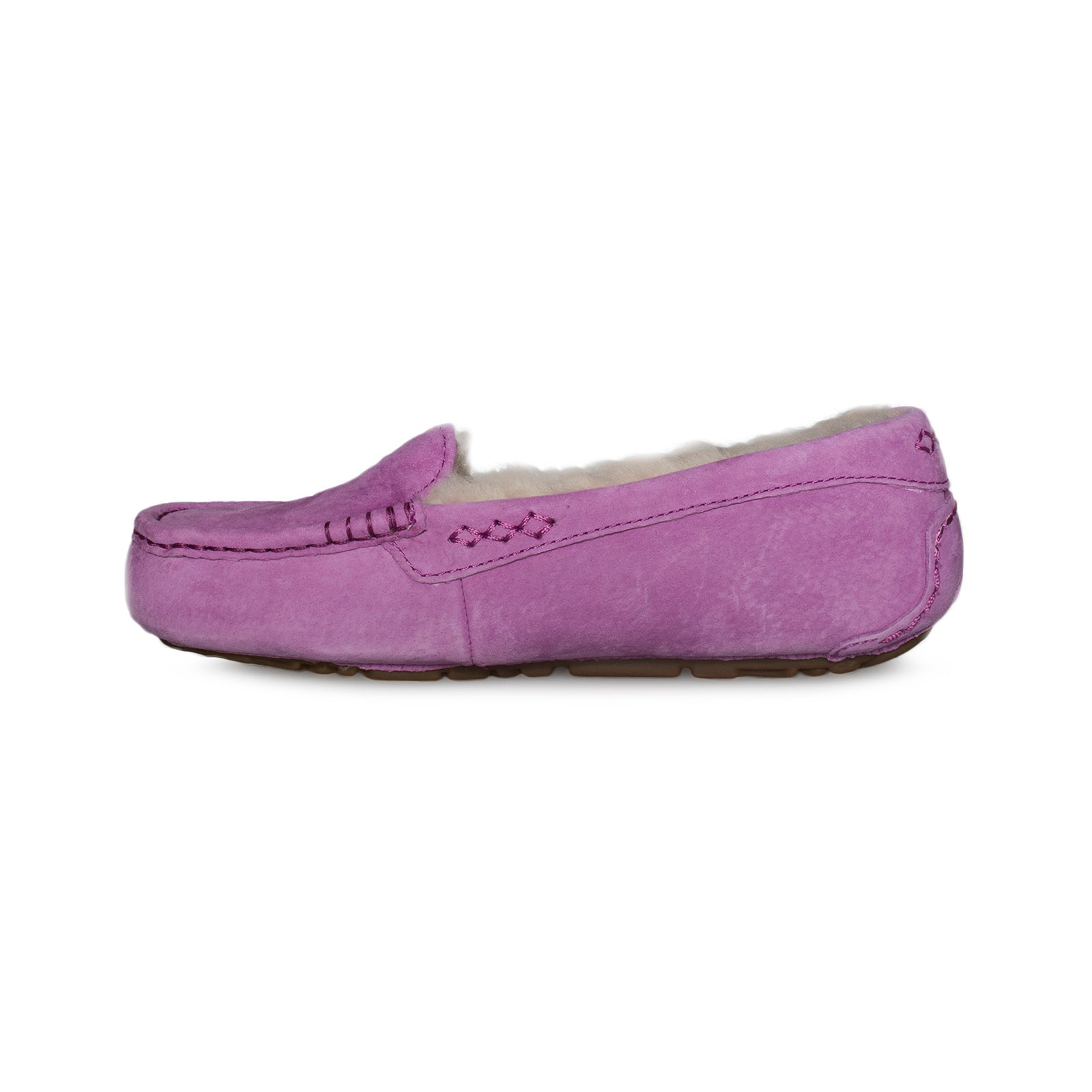 83f3abb127e Women's Slippers Tagged