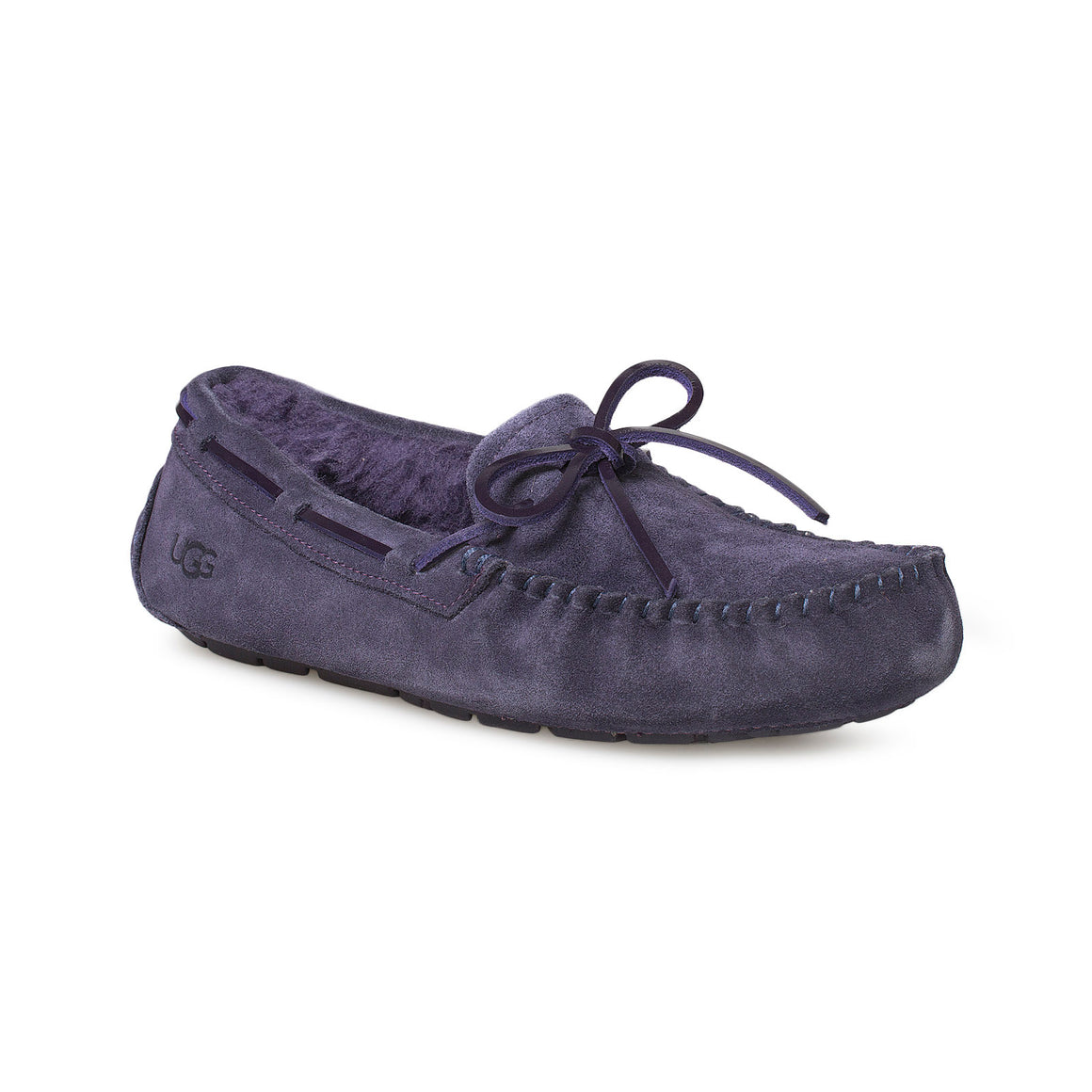 UGG Dakota Night Shade Slippers - Women's