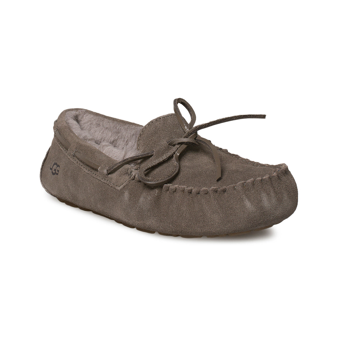 UGG Dakota Mole Slippers - Women's